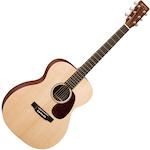 Martin Acoustic Electric Guitar X Series 000X1AE