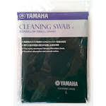 Woodwind Cleaning Maintenance