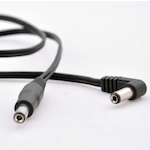 Effect Pedal Cables