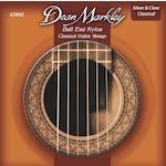 Dean Markley Classic Strings Ball End Nylon 28-42 2802
