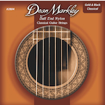 Dean Markley Classic Strings Ball End Nylon 28-42 G & B 2804GB