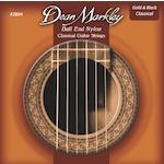Dean Markley Classic Strings Ball End Nylon 28-42 G & B 2804GB