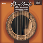 Classical Guitar String Sets