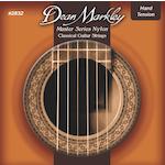 Dean Markley Classic Strings Master 28-44 2832HT