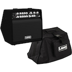 Laney A1+ Acoustic Amp Plus Carry Bag A1PLUS-GBA1PLUS