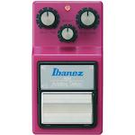 Ibanez Analog Delay Pedal 9 Series Reissue AD9