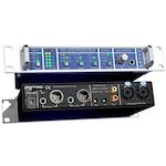 RME 2 channel AD/DA Converter 192kHz ADI2