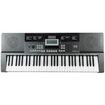 Ashton 61 Note Portable Keyboard AK140