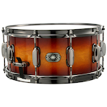 Tama 14x6.5 Artwood Maple Snare, Golden Sunset AM1465BNGSS