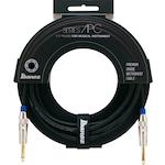Ibanez Guitar Cable 10 Foot, Amphenol APC10