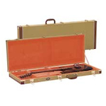 Electric Cases