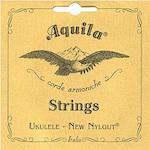 Ukulele String Sets