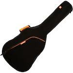Acoustic Bags