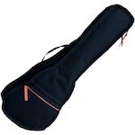 Ukulele Bags