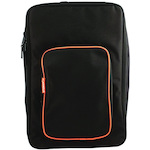 Bags Cases and Covers