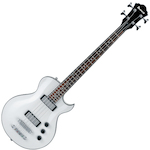 Ibanez Artist Bass Guitar, White ARTB100WH