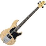 Ibanez ATK Bass Guitar, Natural ATK200NT
