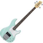 Ibanez ATK Bass Guitar, Mint Green ATK310MGR