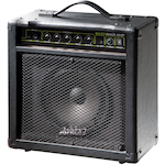 Ashton Bass Amplifier 20 Watt BA20