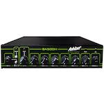 Ashton 500W Bass Amp Head BA500H