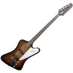 Gibson Bass Electric Thunderbird 2014 Vintage Sunburst BAT14VSBC1