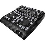 Behringer B-Control DJ Mixer BBCD3000
