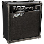 Ashton Bass Amplifier 18 Watt BPA18