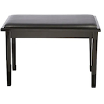 Piano Benches and Stools