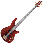 Schecter C4 Bass, Antique C4ANTQ