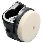 Drum Kit Spare Parts