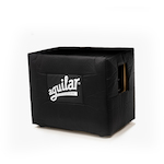 Amp Covers and Bags