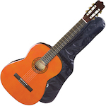 Ashton 3/4 Size Classical Guitar With Bag CG34AM