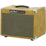 Ultrasound Acoustic Amp 100 Watts CP100