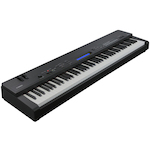 Yamaha CP40 Digital Stage Piano CP40