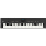 Yamaha CP50 Digital Stage Piano CP50