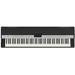 Yamaha CP5 Digital Stage Piano CP5