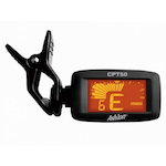 Ashton Clip-on Chromatic Guitar Tuner CPT50