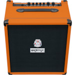 Orange Amp Combo Bass Crush 50W CRUSHBASS50