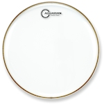 Aquarian Classic Clear 12 inch Drum Head DAACC12
