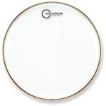 Aquarian Classic Clear 13 inch Drum Head DAACC13