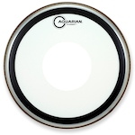 Snare Drum Heads