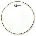 Aquarian Response 2 10 inch Drum Head DAARSP08