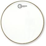 Aquarian Response 2 16 inch Drum Head DAARSP16