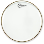 Aquarian Super 2 12 inch Drum Head DAAS212