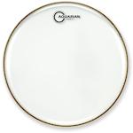 Aquarian Super 2 13 inch Drum Head DAAS213