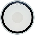 Aquarian Super Kick 3 22 inch Bass Drum Head DAASK11122