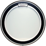 Aquarian Super Kick II 22 inch Bass Drum Head DAASK1122