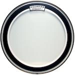 Aquarian Super Kick II 24 inch Bass Drum Head DAASK1124
