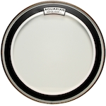 Aquarian Super Kick I 22 inch Bass Drum Head DAASK122