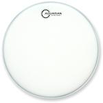 Aquarian Texture Coated 13 inch Drum Head DAATC13